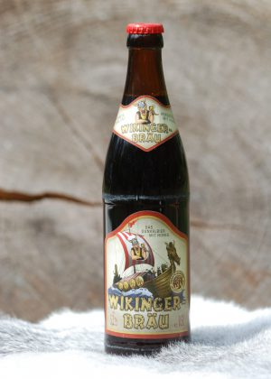 viking bier wikinger brau